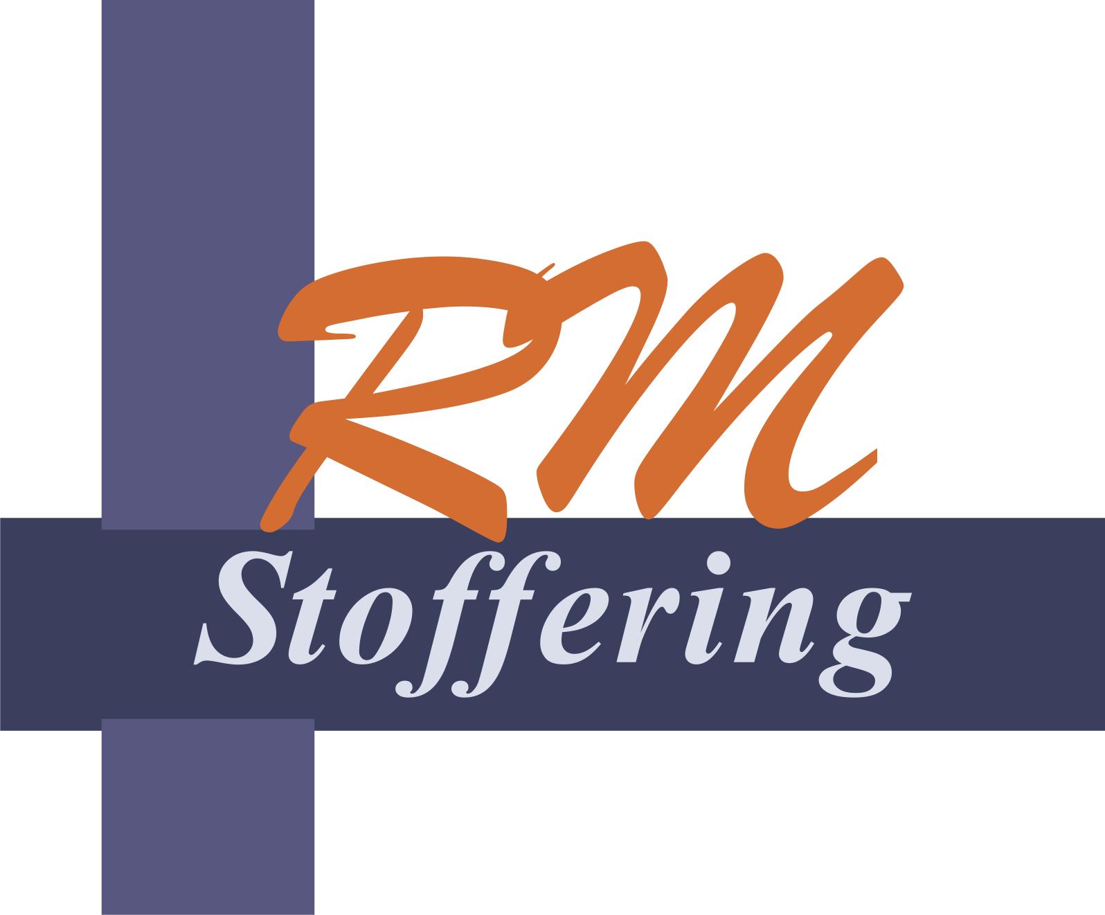 RM Stoffering